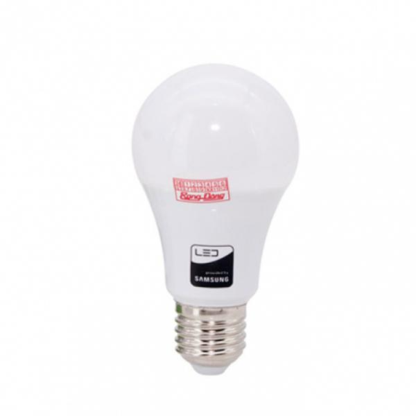 Bóng đèn LED BULB Tròn 15W A80N1/15W.H