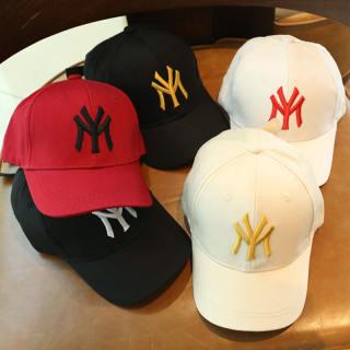 Bé Hat Mũ Bóng Chày Ngầu Cho Bé Trai Bé Gái Hat Mặt Trời Mùa Hè Mũ Chữ Cái Cho Trẻ Em