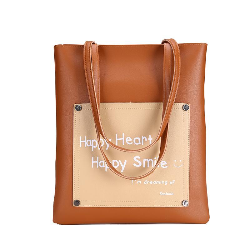 2cf2e3924e8e Buy Luxury Tote bags Online | Backpack | Lazada