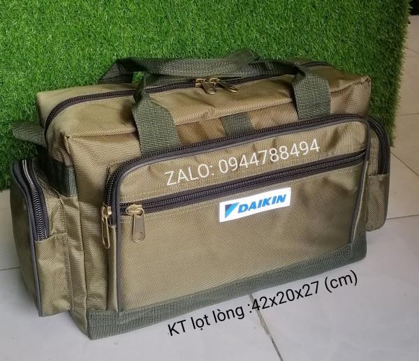 Túi đựng đồ nghề Daikin-XR18inch cao cấp
