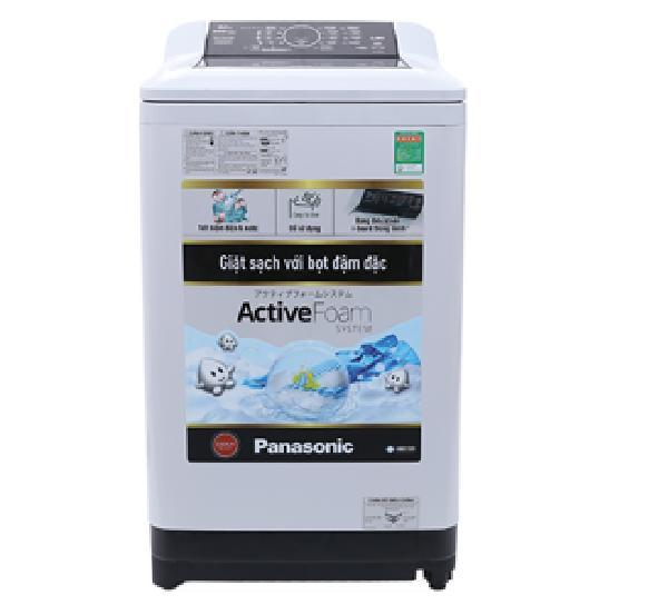 Máy giặt Panasonic NA-F90A4HRV 9.0kg