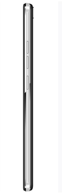[ Chơi GAME Free Fire ] Điện Thoại VIVK R7 Máy Siêu Mỏng RAM 1GB ROM 8GB - Hàng CTY - Bảo Hành 12 Tháng