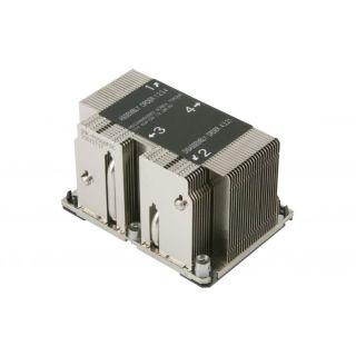 Tản nhiệt Supermicro SNK-P0068PSC thumbnail