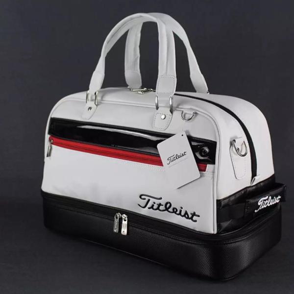 Túi đựng quần áo golf TL 2019