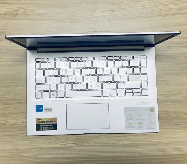 Bảng giá Laptop Asus Vivobook A415EA-EB556T i3-1115G4/8GB/512GB SSD/14FHD/14FHD/Win 10 - HÀNG CHÍNH HÃNG Phong Vũ