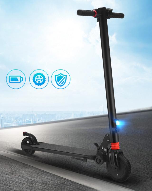 Mua Xe scooter điện