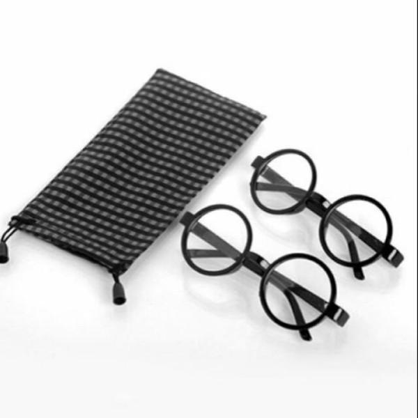 Giá bán Mắt kính tròn Nobita cho Bé trai và Bé gái