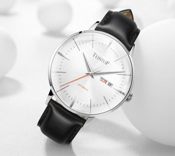 Đồng hồ nam Teintop T7009-4