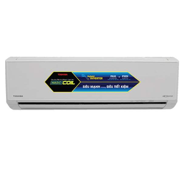 Bảng giá H10D2KCVG -  Máy lạnh Toshiba Inverter 1 HP RAS-H10D2KCVG-V
