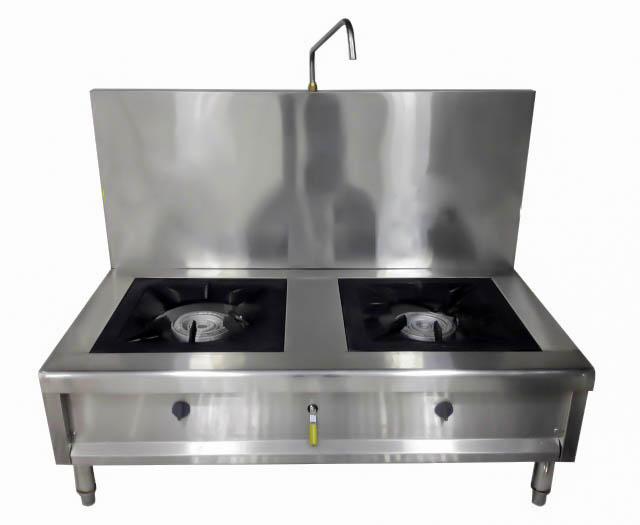 Bếp hầm có thật sự cần thiết cho nhà hàng không?
