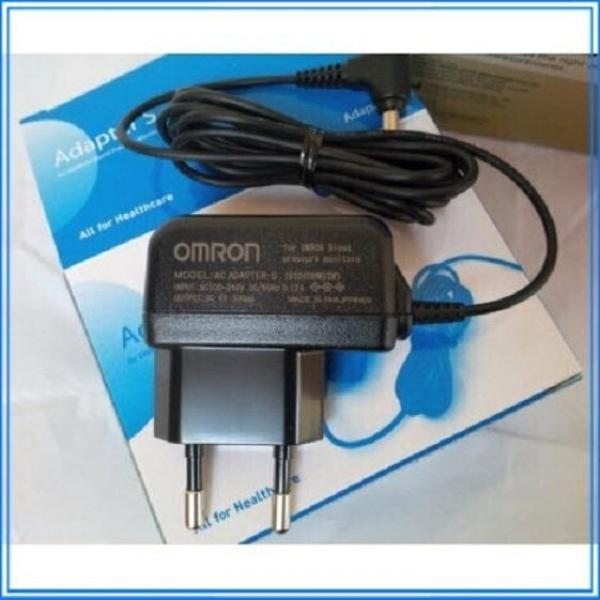 Nơi bán Bộ Đổi Nguồn Omron AC Adapter