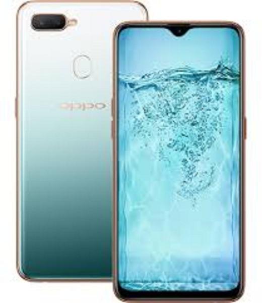 điện thoại OPPO F9 PRO Ram 6G bộ nhớ 128G Chính hãng mới Fullbox- bảo hành 12 tháng