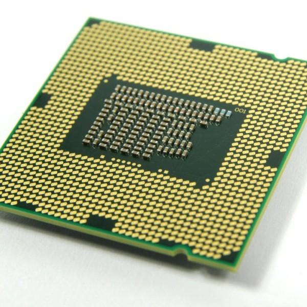 Bảng giá Bộ xử lý CPU i3 2100 i3 2120 i3 3220 i5 2400 i5 3470 i5 3570 Bảo hành 03 tháng Phong Vũ