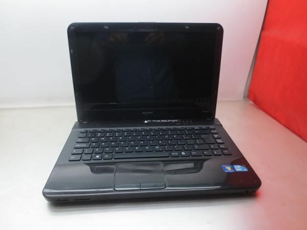 Bảng giá [HCM]Laptop Cũ Sony Vaio VPCEA42EG/ CPU Core I5-M480/ Ram 4GB/ Ổ Cứng HDD 500GB/ VGA Intel HD Graphics/ LCD 14.0 inch Phong Vũ