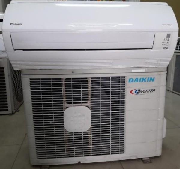 Bảng giá Máy lạnh daikin 1.5 HP inveter Điện máy Pico