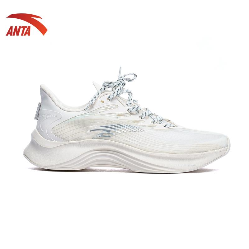 Giày chạy bộ nam Anta 812035585-2