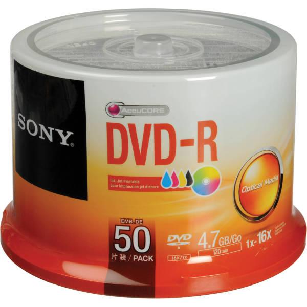 Bảng giá BỘ 50 ĐĨA TRẮNG DVD TRẮNG HD 1 LỐC 50 ĐĨA HÀNG CHUẨN MẪU MỚI BÁN CHẠY Phong Vũ