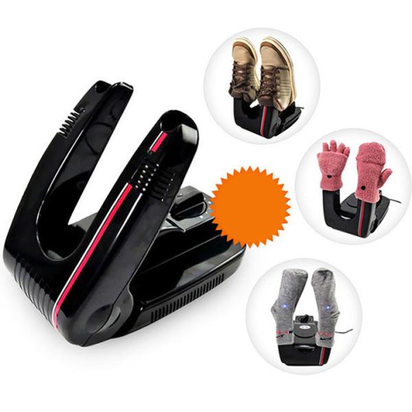 Máy sấy giầy chống hôi chân chất lượng cao Footwear dryer