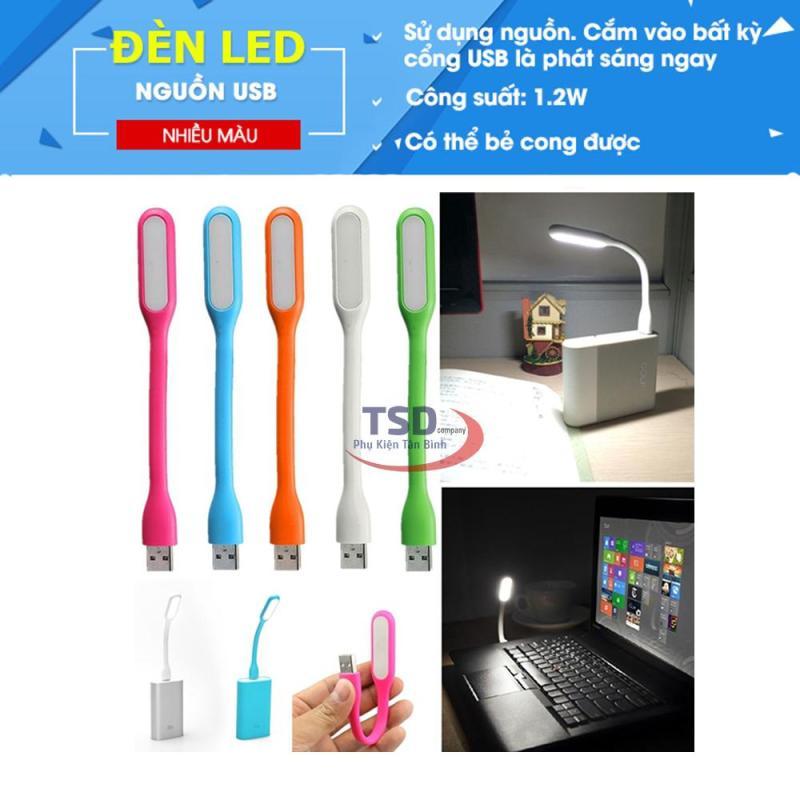 Bảng giá Đèn Led Dẻo USB Phong Vũ