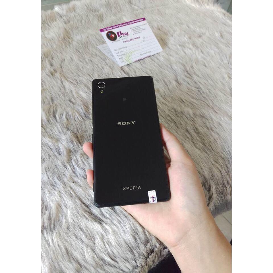 Sony Xperia M4 Aqua Single E2353