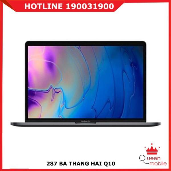 Bảng giá MacBook Pro 2020 13 Silver - MXK72 (1.4GHz/i5/8G/512GB SSD) - Hàng Chính Hãng BH 12 tháng Phong Vũ
