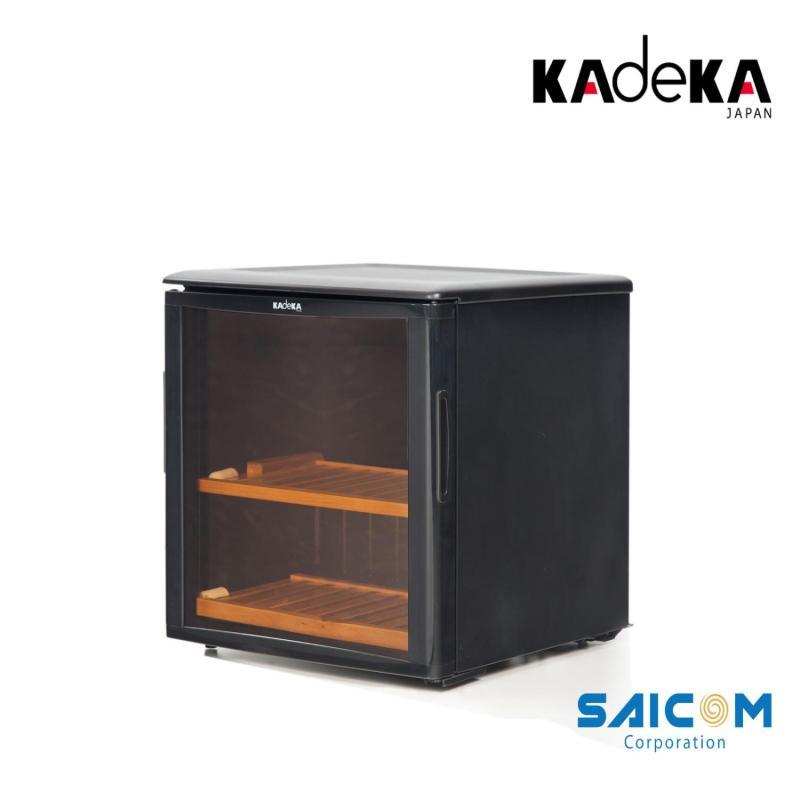 TỦ ƯỚP KADEKA KSJ-115EW