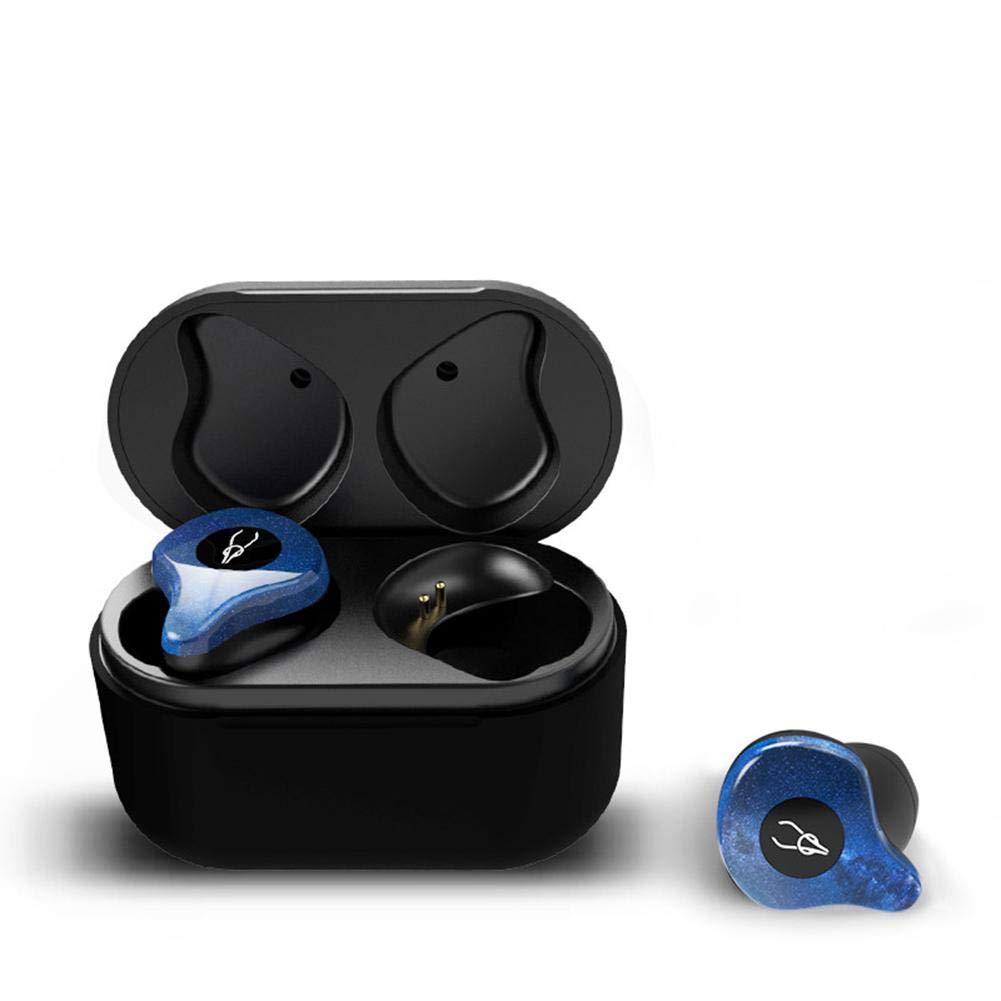 Tai nghe true wireless SABBAT X12 PRO không dây hoàn toàn - sang trọng - Đối thủ PAMU, FUNCL