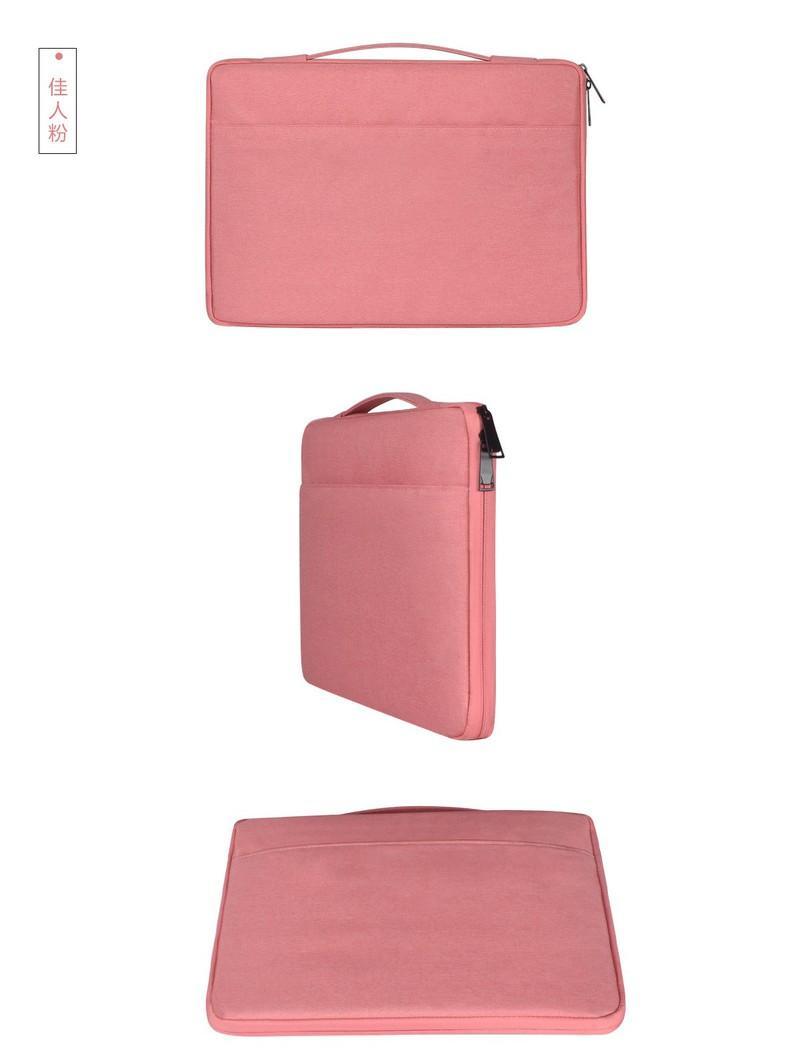 Túi Chống Sốc Cho Máy Tính, Macbook 12, 13 , 14, 15'6 Inch Siêu Ưu Đãi tại Lazada