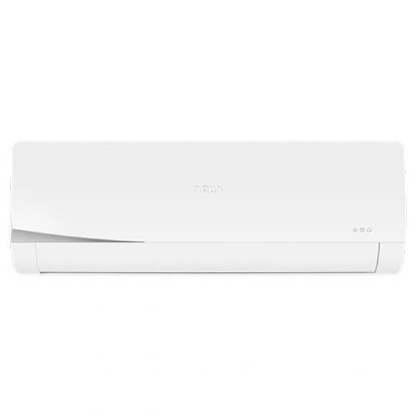 Bảng giá Máy Lạnh AQUA 1.5 HP AQA-KCR12NQ-S (Loại O1A)