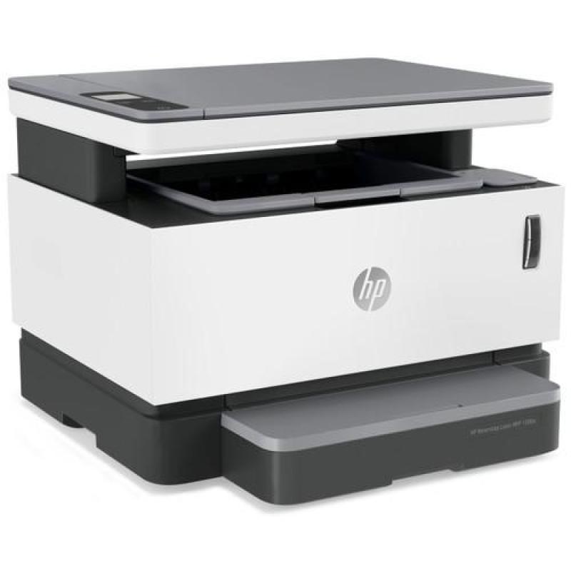 Máy in laser trắng đen HP Neverstop MFP 1200A