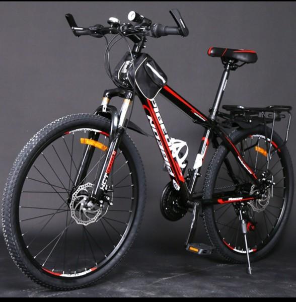Mua Xe đạp thể thao địa hình ( hàng thể thao chất lượng cao)