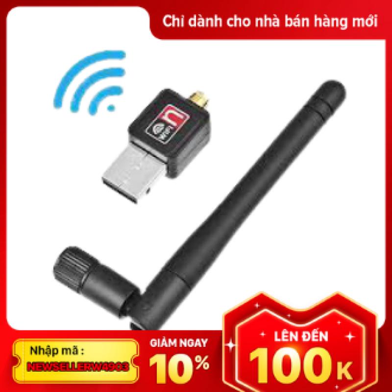Bảng giá Thu wifi 802.11 có anten cam kết hàng đúng mô tả chất lượng đảm bảo xin vui lòng inbox cho shop để được tư vấn thêm Phong Vũ