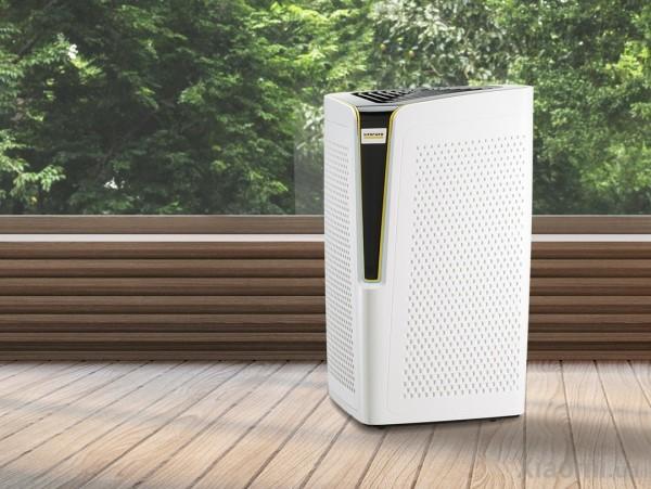 Máy lọc không khí Xiaomi Karcher home air purifier KA5 cho phòng rộng