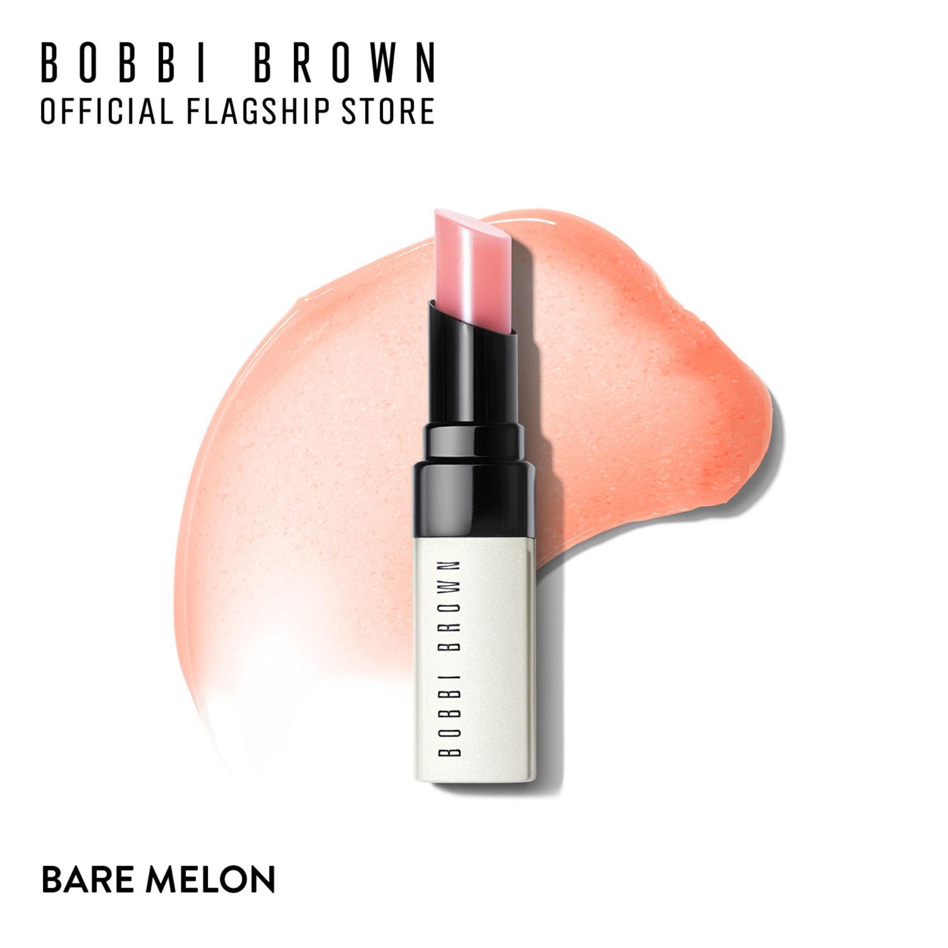Son dưỡng có màu Bobbi Brown Extra Lip Tint 2.3g