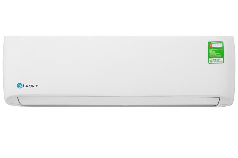Điều hòa Casper 9000 BTU LC-09TL32 Mới 2020