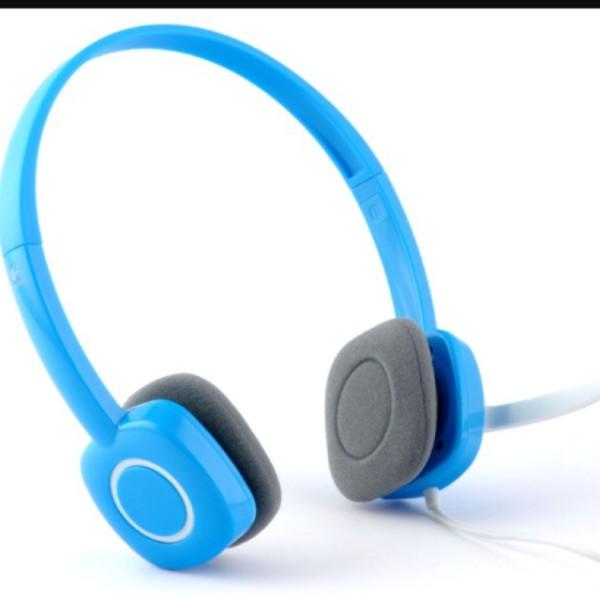 Bảng giá Tai Nghe Có Mic Logitech H150 - Headphone Hỗ Trợ Học Online Và Nghe Nhạc Phong Vũ