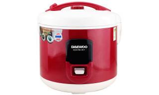 Nồi cơm điện Daewoo RC01/700-1817