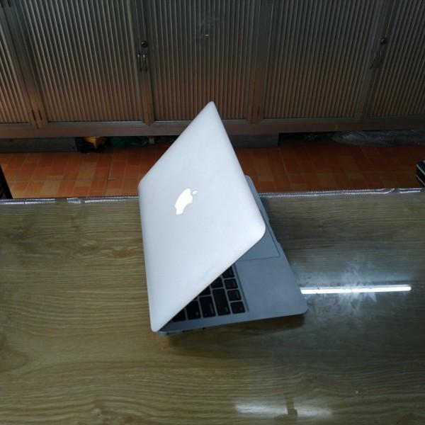 Bảng giá Macbook air 2011 Phong Vũ