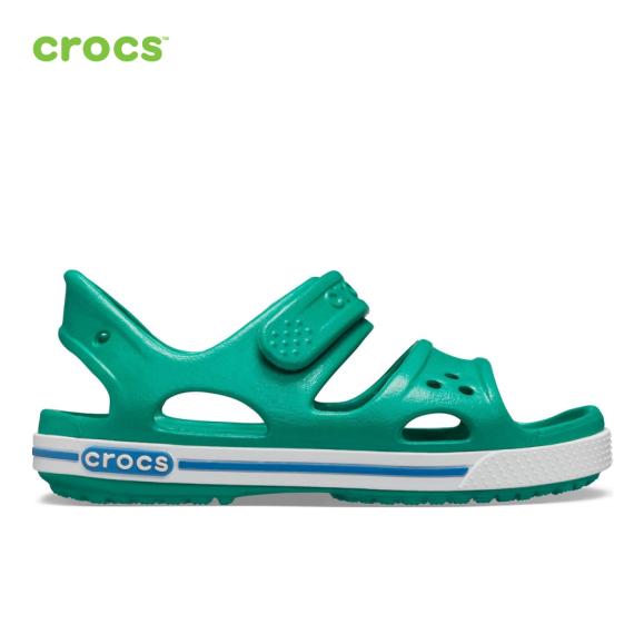 CROCS Giày Sandals Trẻ Em Crocband 14854 giá rẻ