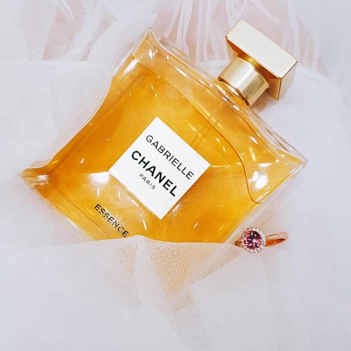 Nước Hoa Nữ Chanel Gabrielle Essence 100ml