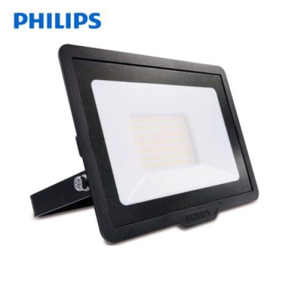 Đèn pha LED BVP 150 LED42 SWB CE 50W