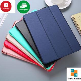 Bao da ipad Smart Case Gen 2 ipad Air Air 2 Mini 1,2,3,4,5 ipad 9.7 inch 2017 ipad 9.7 inch 2018 Pro 9.7 inch thumbnail