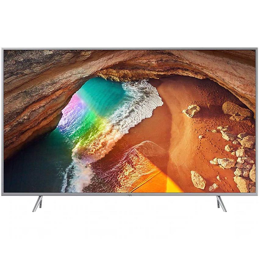 Bảng giá Smart Tivi QLED Samsung 4K 65 inch QA65Q65R