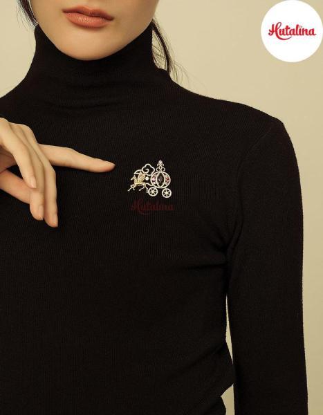 Cài-áo-nữ-CA136-Phụ-Kiện-Cài-Áo-Nữ-Phụ-Kiện-Cài-Áo-Hàn-Quốc-2020--brooch-cài-áo-nữ--Ghim-cài-áo-Công-Sở--cài-áo-nữ-pnj--trâm-cài-áo-vest-nữ--hoa-cài-áo-nữ--ghim-cài-áo-vest-nữ--cài-áo-vest-nữ-HUTALINA