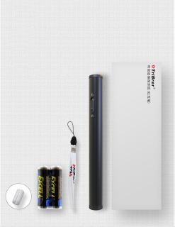 Bút soi quang 10KM Tribrer BML-30 Mini -Thế hệ mới thumbnail