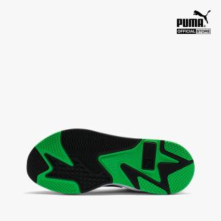 PUMA - Giày Sneaker nam RS-X Reinvention 369579-05 7