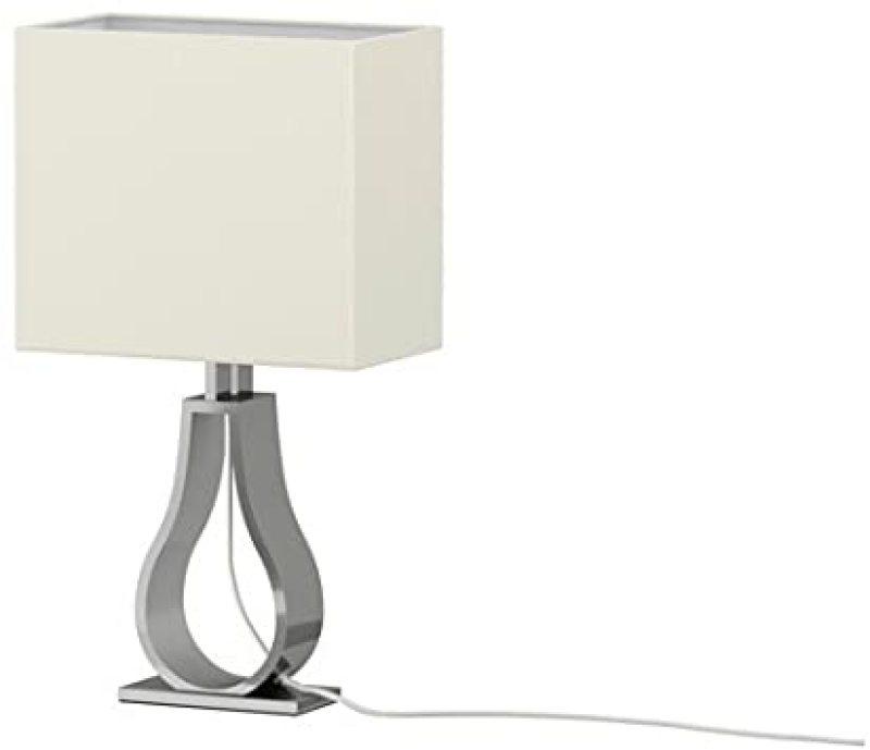Đèn bàn Klabb Ikea (chính hãng)
