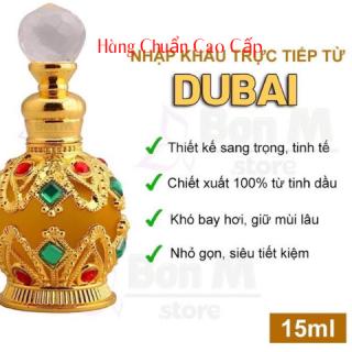 [HÀNG CHUẨN CAO CẤP] Nước Hoa, Tinh dầu nước hoa DUBAI thiết kế SANG TRỌNG, Tinh dầu nước hoa, Nước hoa cao cấp, Nước hoa cho phụ nữ, nước hoa, nước hoa nữ, nước hoa nam thumbnail