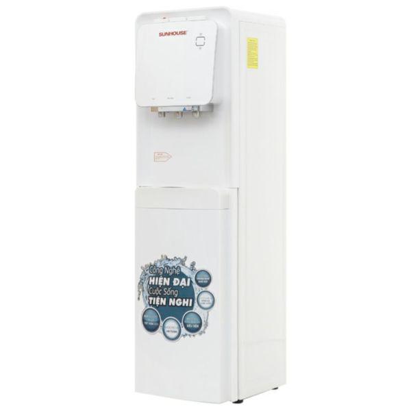 Bảng giá máy nước nóng lạnh sunhouse shd9546 Điện máy Pico