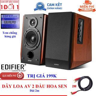 Loa không dây bluetooth Edifier R1700BT thumbnail